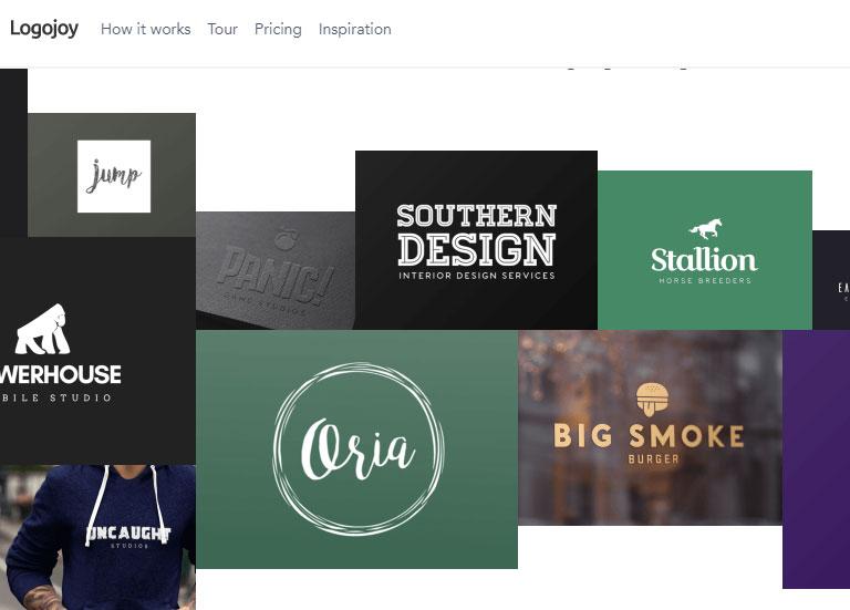free online banner maker