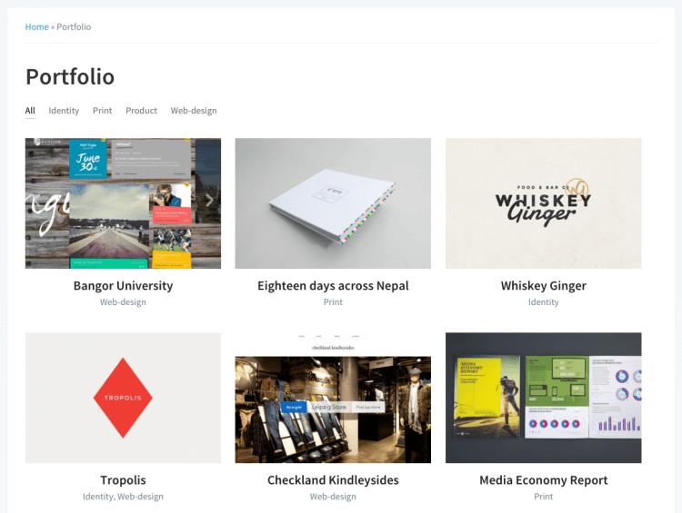 venture-portfolio