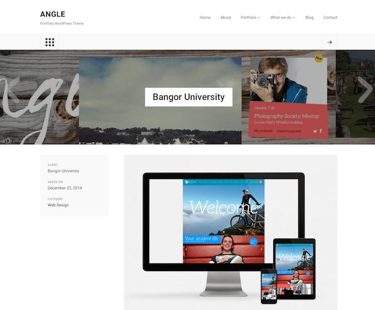 angle-single