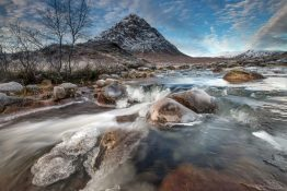 scotland-landscape-12-1024x684