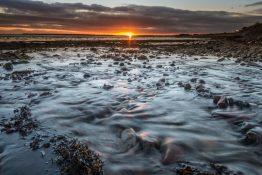 scotland-landscape-13-1024x684