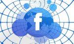 sur YT:   Facebook a frappé avec une poursuite pour discrimination;  le boycott de la publicité se propage à 500 entreprises  infos