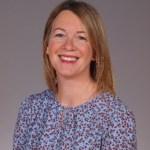 Mrs Anne Morris : Hazel – Year 1