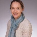 Mrs Diana Delaney : SENDCo