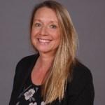 Mrs Julie Hall : Chestnut - Year 5/6 (Assistant Headteacher)
