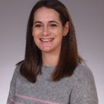 Mrs Lindsay Tite : Elm - Year 3