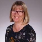 Mrs Denise Wells :