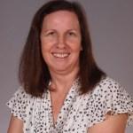 Mrs Tina Moriarty :