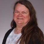 Mrs Wendy Buckingham :