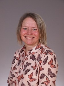 Mrs Wendy Wagstaffe