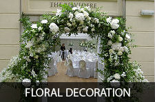 floraldecoration_box_text