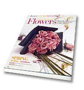 flowerpers