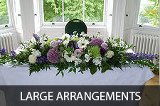 largearrangements_box_text