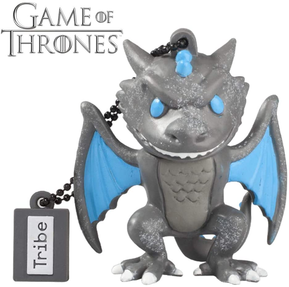 Game of Thrones Thumb Drive