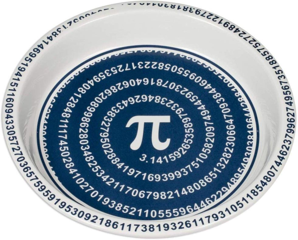 Pi Day Gifts