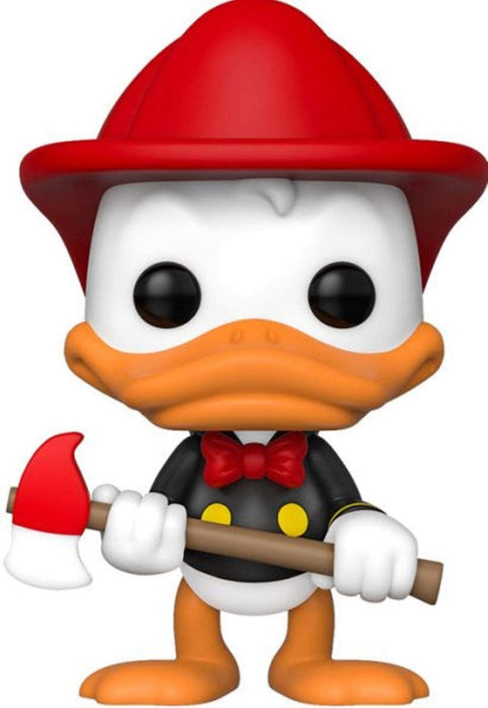 Donald Duck Gifts