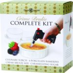 Creme Brulee Gifts
