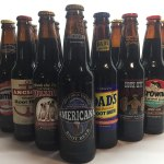 Root beer gifts