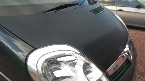 4D-Carbon-Fibre-Bonnet-Wrap