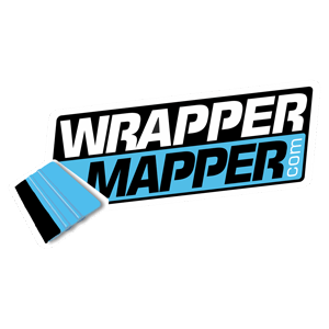 https://i1.wp.com/www.wrapslive.com/wp-content/uploads/2018/12/WrapperMapper_Square_Transparent.png?fit=300%2C300