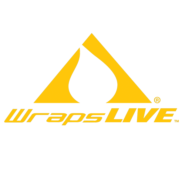 https://i1.wp.com/www.wrapslive.com/wp-content/uploads/2018/12/WrapsLIVE_Logo_Square_FINAL_2018_600px.png?fit=600%2C600