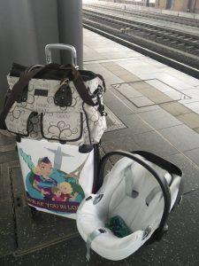 Fidella bag