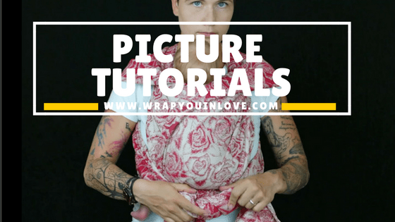 Picture Tutorials