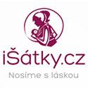 iSatky.cz, sling and wraps