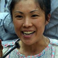 Aya-Nakamura