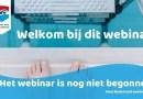 Webinar NRZ