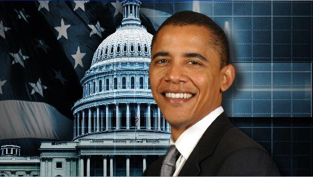 obama health_71384