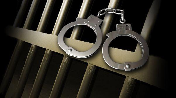 handcuffs 1_79616