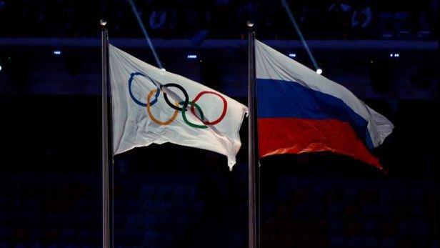 russia_olympics_127525