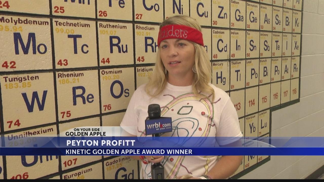 peyton-profitt_138800
