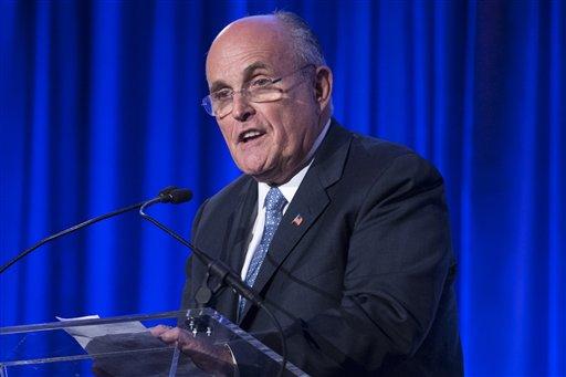 Rudy Giuliani_163659