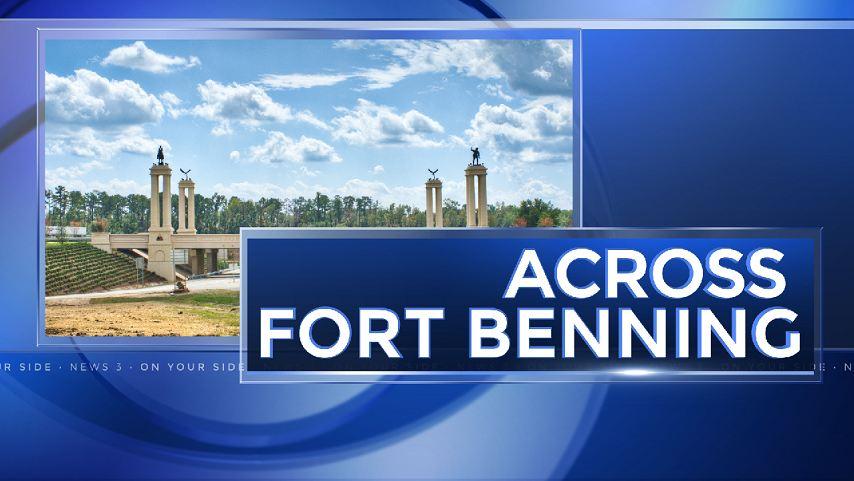 acorss-fort-benning_176787