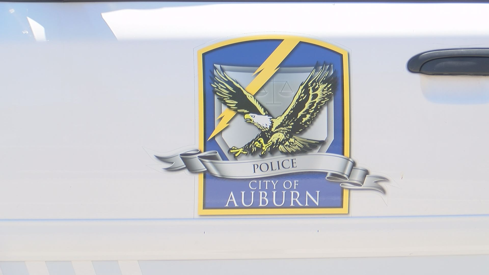auburnpolice_177177