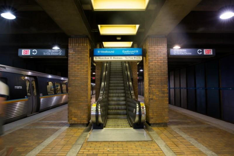 marta_escalator_190286