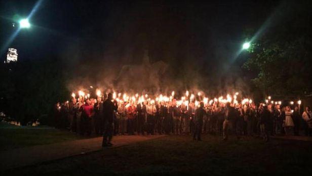 charlottesville_confederate_protest_226236