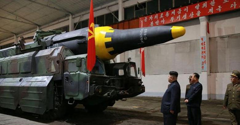 kim_jong_un_missile (Copy)_226262