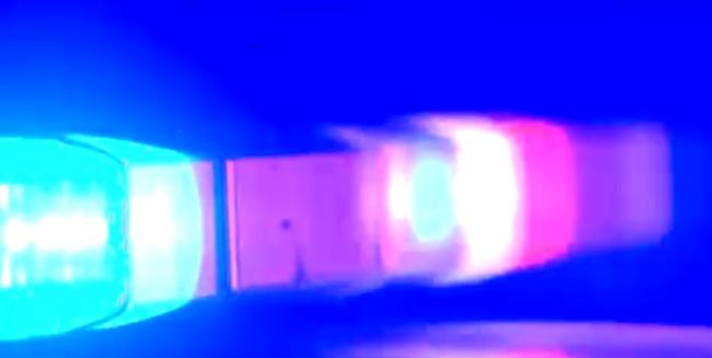 police-lights_151187