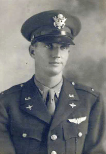 WWII Veteran Remains Found_236895