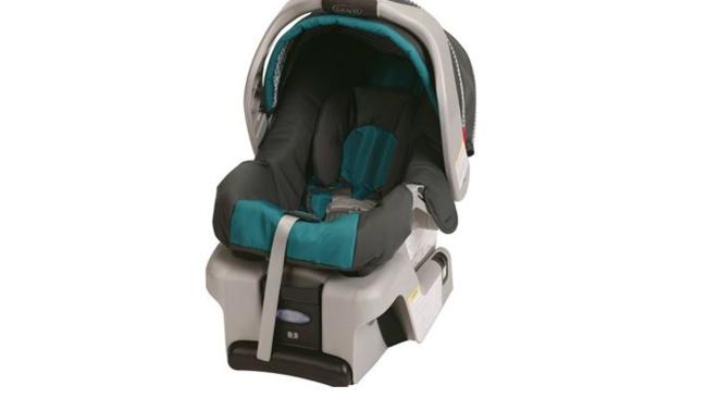 car-seat-generic_257209