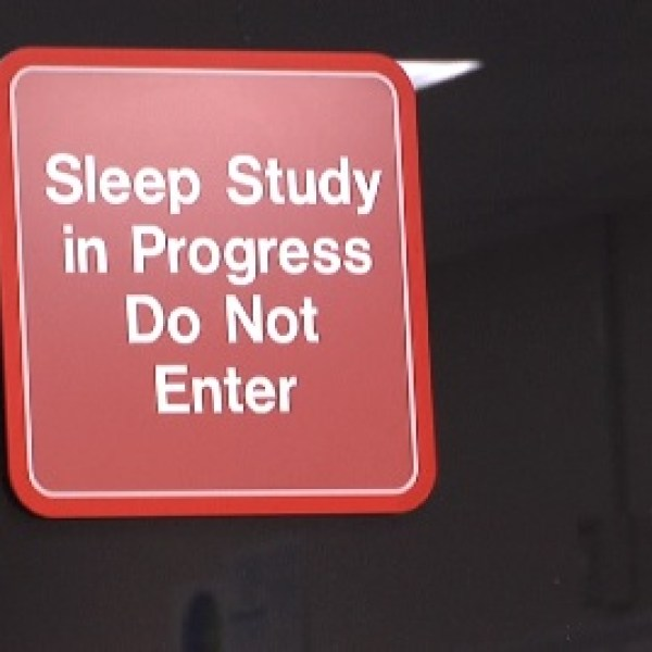 SLEEP FOR WEB_254305