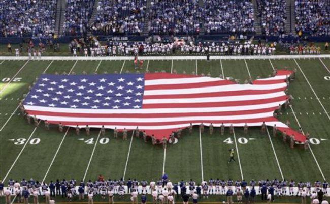 us-flag-ap_247735