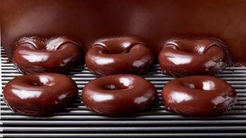 chocolate_og_263188
