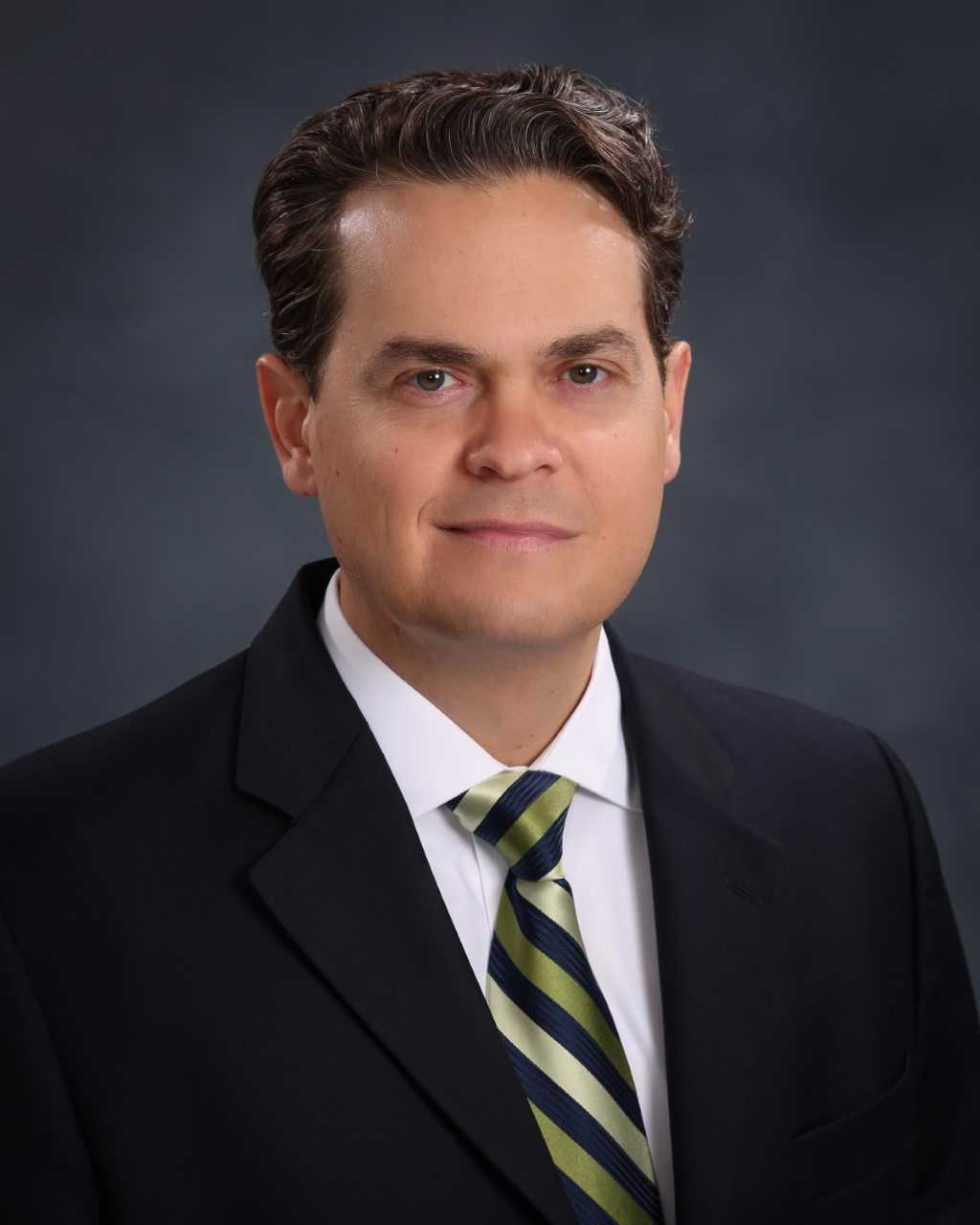 KInetic names new CEO_311580
