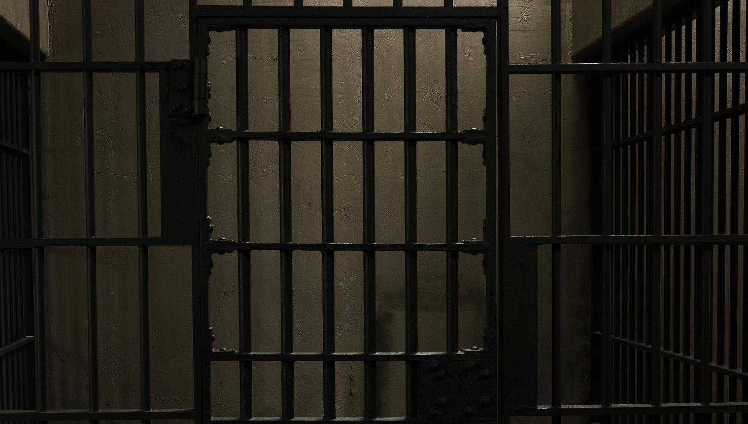 PRISON_244283