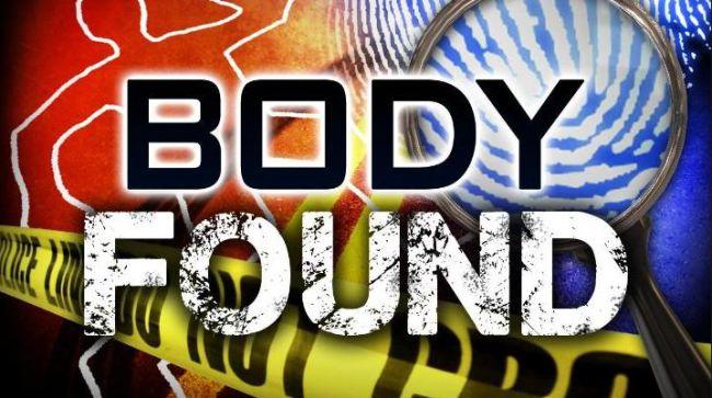body_found_1515993303774.jpg