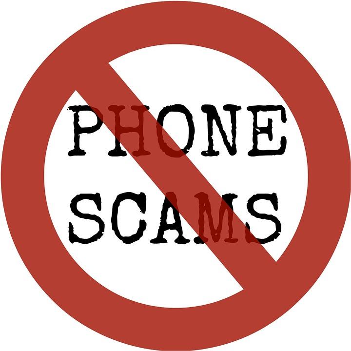 phone scams_1516968868998.jpg.jpg